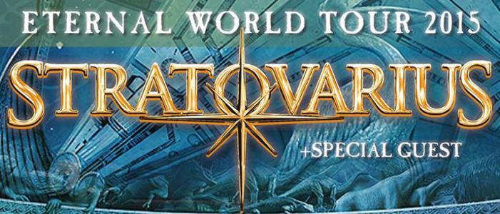 Stratovarius 2015 tour_701x300