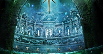 Stratovarius - Eternal_701x701