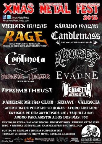 Xmas Metal Fest_345x488