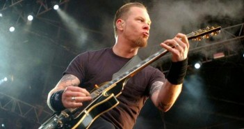 archivo_james_hetfield_701x365