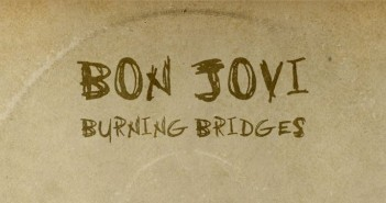 bon-jovi-burning-bridges-e1441034581221