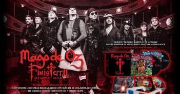 finisterra_opera_rock_701x438