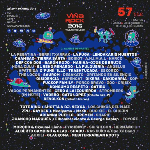 viña-rock-2º-avance_515x515