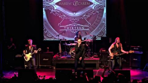 564CD6A9-harem-scarem-streaming-garden-of-eden-from-live-at-the-phoenix-audio-image_484x272