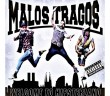 malos-tragos-cd-welcome-to-hipsterland-