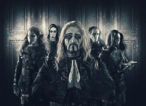 powerwolf-2015-1.jpg-sm_496x361