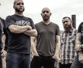 Killswitch Engage estrena vídeo para 'Hate By Design'