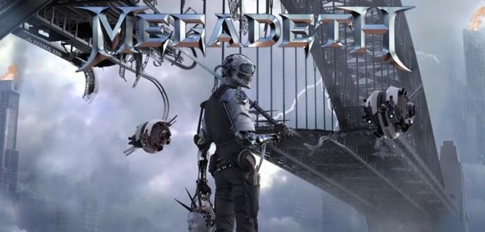 megadeth-threat