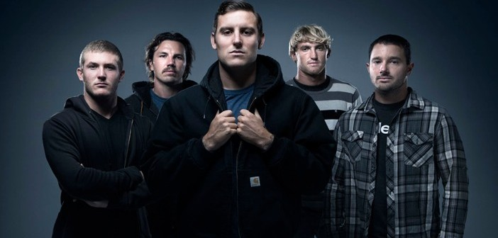 parkway-drive-band