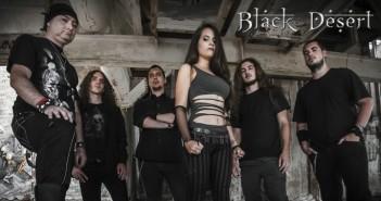 blackdesert1