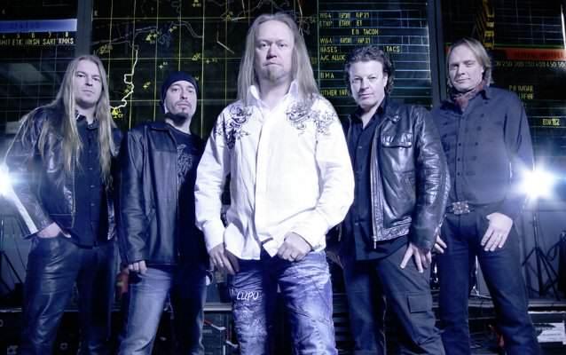 masterplan-band-2015