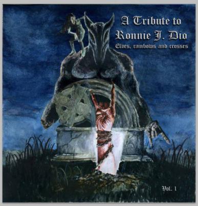 Dio Tribute_387x402