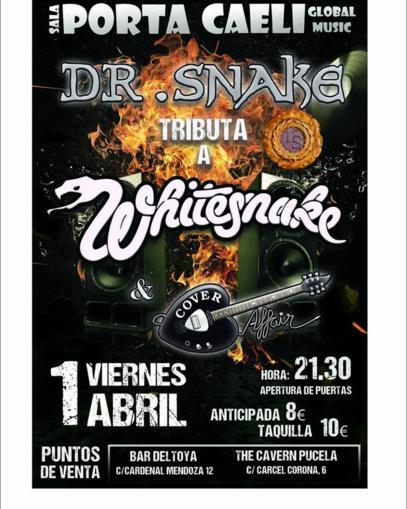 Dr. Snake_407x509