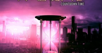 Hardreams Countdown Time_706x744