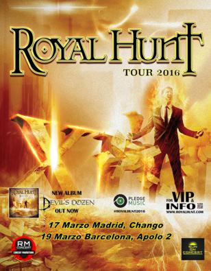ROYAL HUNT TOUR POSTER Spring of '16 - copia para web 1_308x395