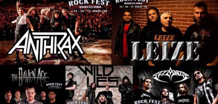 Rock Fest Barcelona Anthrax_720x386
