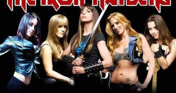 The-irons-maidens-new-3