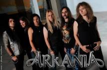 arkania-2014