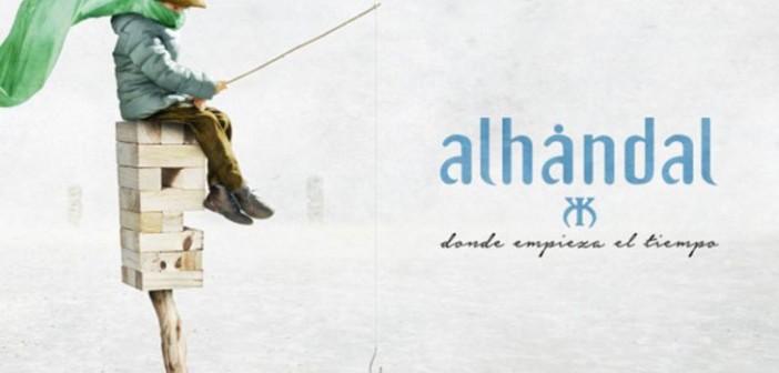 ALHANDAL-Donde-Empieza-el-Tiempo