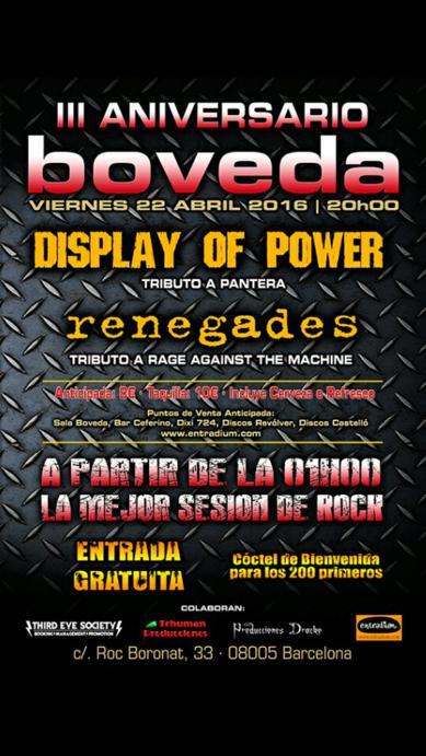 display-of-power-renegades-3-aniversario-boveda-22-04-2016_389x691