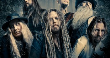noticia-korpiklaani