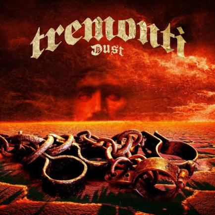 tremontidustcd_434x434