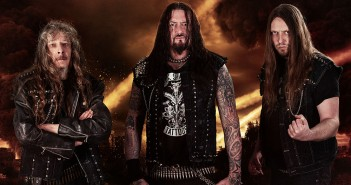 noticia-destruction