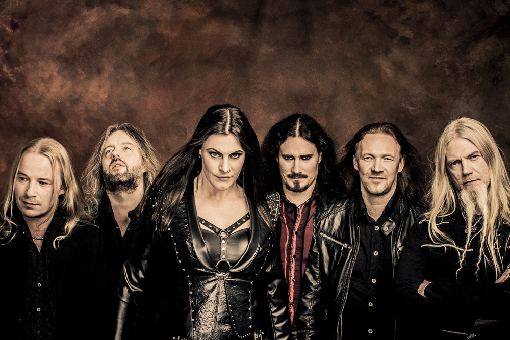 noticia-nightwish