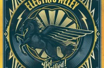 portada-theelectricalley-get-electrified