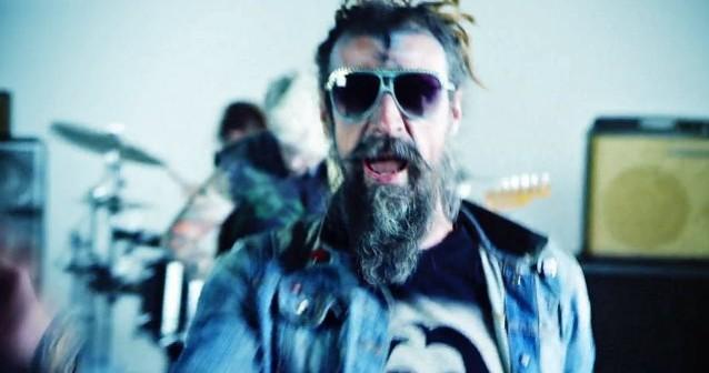 "Rob Zombie estrena vídeo ""Medication For The Melancholy"""