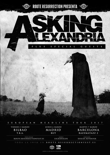 asking-alexandria-poste
