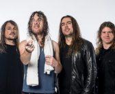 "AIRBOURNE estrenan el vídeo ""It's All For Rock N' Roll"" homenajeando a Lemmy"