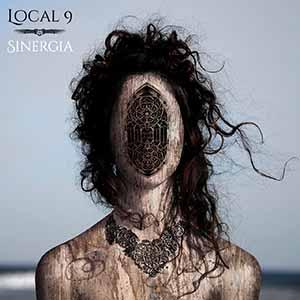 03-sinergia2016