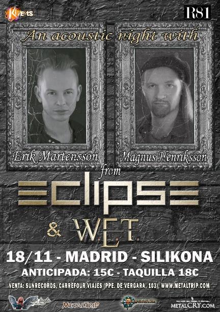eclipse-acoustic-cartel-web-peq