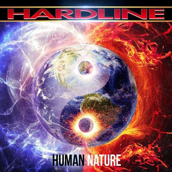 hardline-human-nature