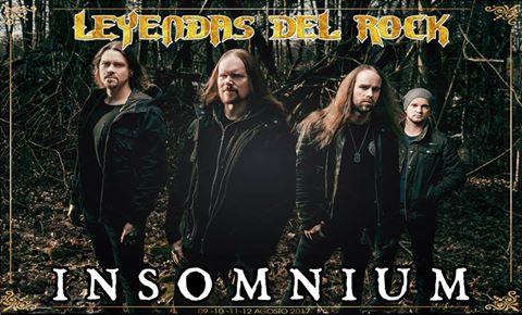 insomnium-leyendas