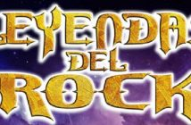 leyendas-logo
