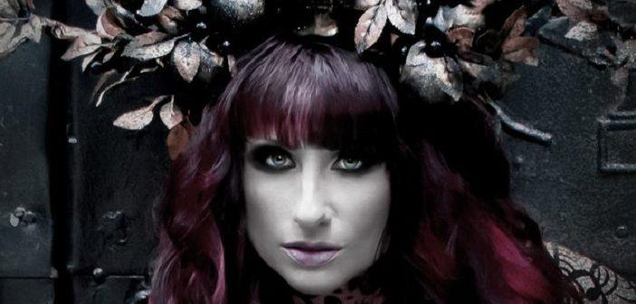 Liv Sin presenta nuevo tema con colaboración del cantante de Destruction
