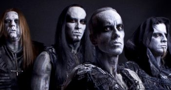 noticia-behemoth