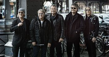 deeppurple_band_5-photocredit-jim-rakete-2_resize