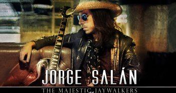 jorge-salan-graffire