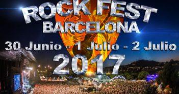 rock-fest-bcn-2017