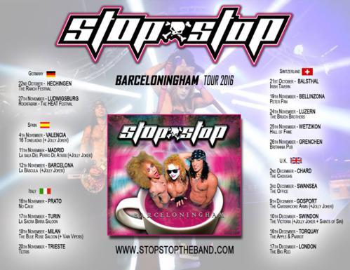 stop-stop-barcelonigham-tour-2016_499x385