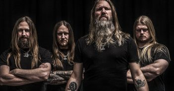 amonamarth2017