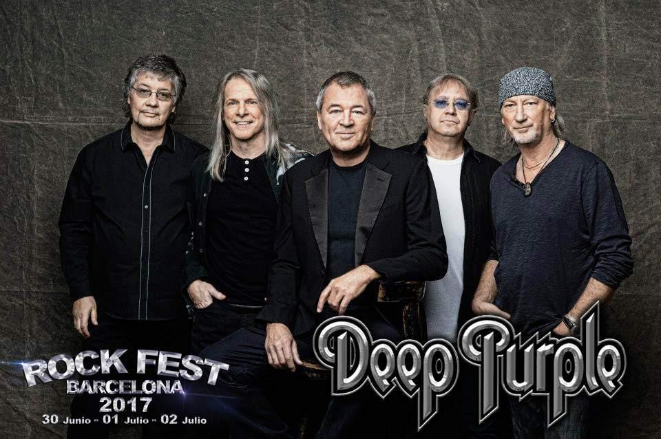 deep-purple-rock-fest-bcn