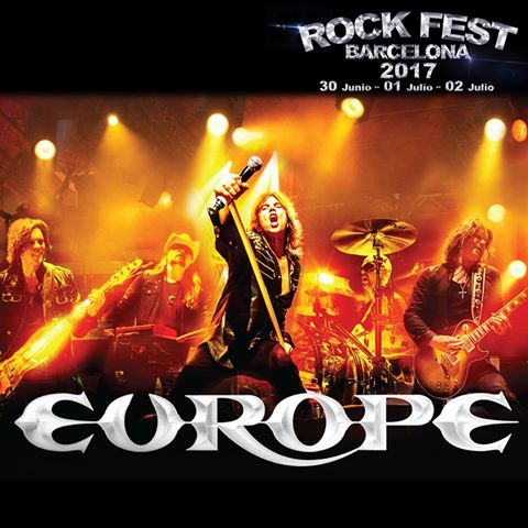 rockfest-europe
