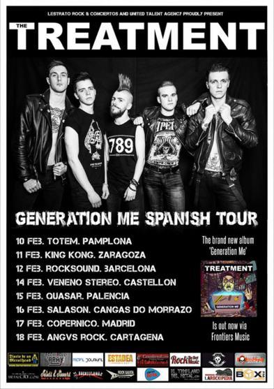 the_treatment_espana_2016_393x557