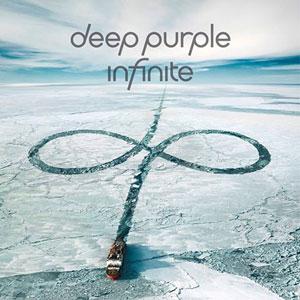 dp-infinite