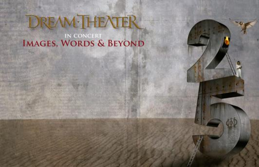 dreamtheater-web-1024x662_532x344
