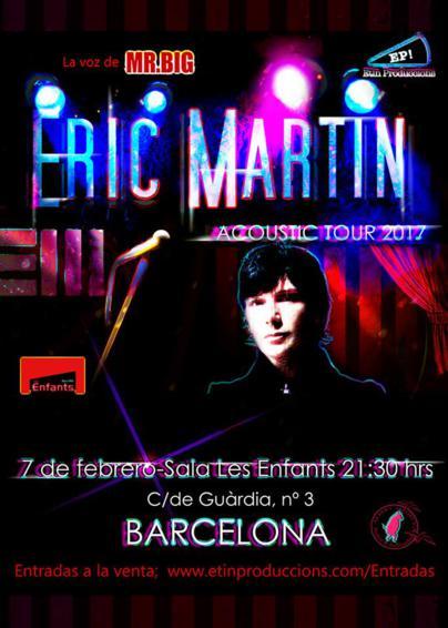 eric-martin-mr-big_404x566
